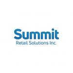 Summit Retail Solutions Inc.