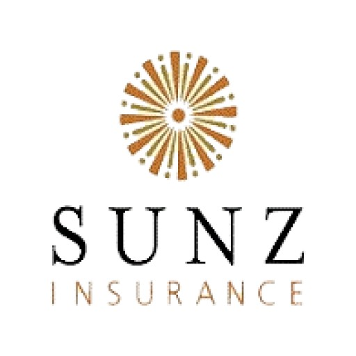 SUNZ Insurance SIU Responsible for 10% of Claimant Fraud Arrests in Florida