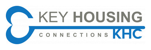 Key Housing, the Leader in SoCal Corporate Housing, Announces 'Moda' Wins Designation as Southern California Featured Listing for June 2021