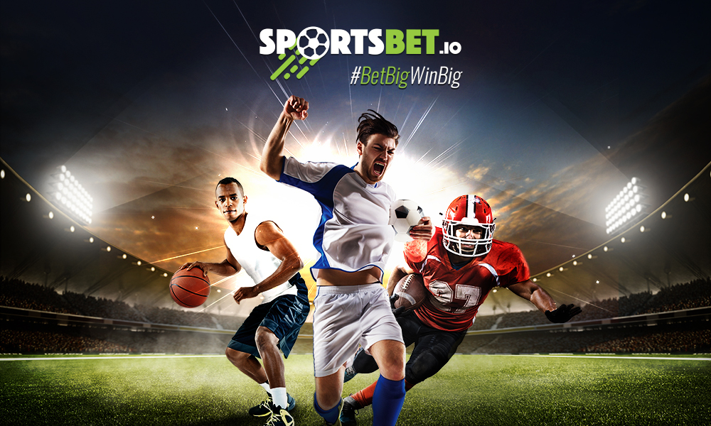 online sports betting at bet online sportsbook