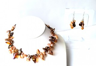 Giana Collection