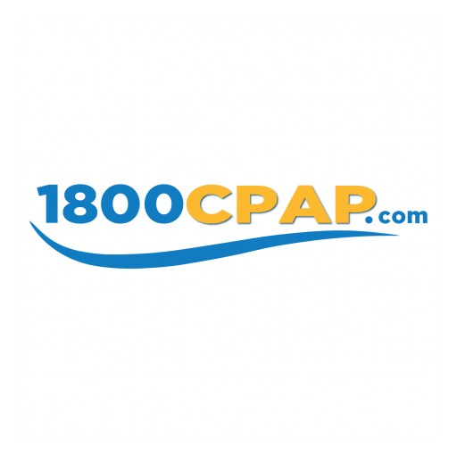 1800CPAP.com Relocates CPAP Headquarters