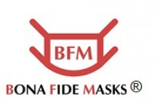Bona Fide Masks