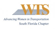 South Florida Chapter of Women in Transportation