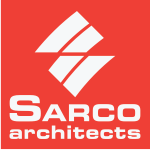 SARCO Architects Costa Rica