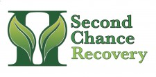 OKlahoma addiction treatment center