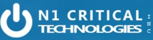 N1 Critical Technologies Offers High-Quality Eaton Uninterrupted Power Supply Solutions at Affordable Prices