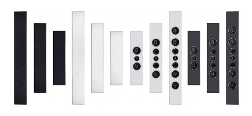 PSB Launches PWM Series, an Innovative Range of Versatile Performance Wall Mount Speaker Solutions