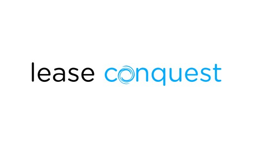 OutKazt Media Launches LeaseConquest for Auto Dealers