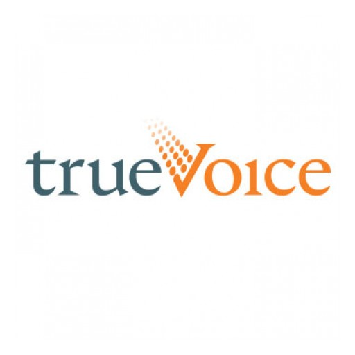TrueVoice Intelligence Awarded GSA Contract for Market Research/Analysis