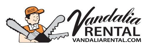 Vandalia Rental Biggest Sale of the Year