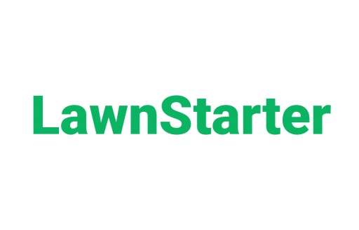 LawnStarter Raises $10.5 Million to Become the Digital One-Stop Shop for Outdoor Home Services