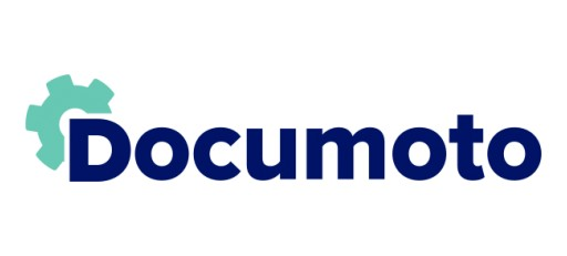 Documoto Solves Complex Equipment Manufacturing Challenges