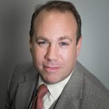 Attorney Peter Brill