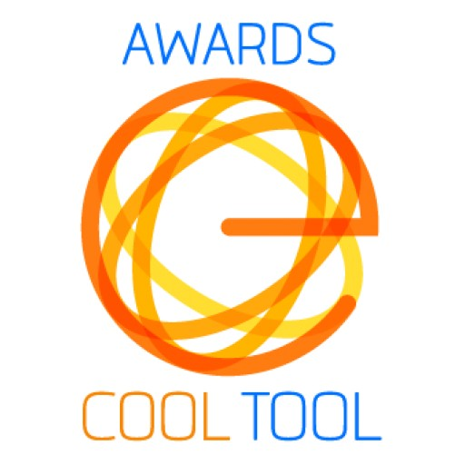 Fulcrum Labs Named 'Cool Tool' Winner in EdTech Digest Awards