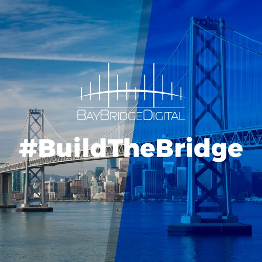 BayBridgeDigital, the Digital Transformation Company, Secures First Commitment in Series A Financing to Further Accelerate Its Growth
