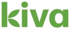 Kiva + Beerbower Advertising & Marketing