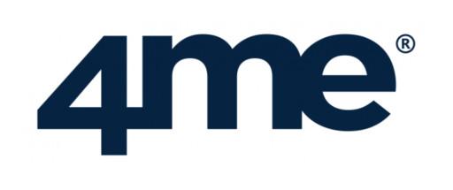 4me Named Leader in 2021 ISG Provider Lens™ for Enterprise Service Management (ESM) - Tools & Services Quadrant Report