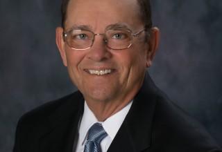 """Mediator Lawrence M. """"Larry"""" Watson Jr."""