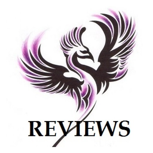 Canadian Addiction Recovery Network Reviews are Now Available for Best Results in Addiction Recovery