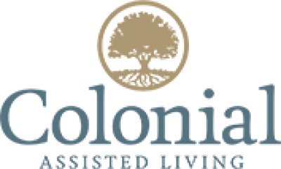 Colonial Assisted Living