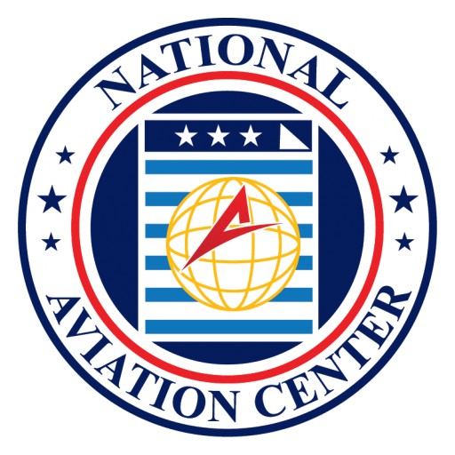 National Aviation Center Improves Site Security With New Encryption