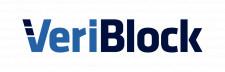 VeriBlock Logo