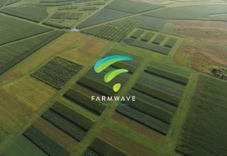 FARMWAVE