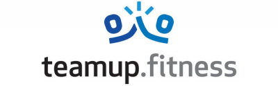 TeamUp Fitness