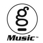 GMUSIC GROUP