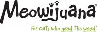 Meowijuana LLC