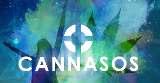 CannaSOS Sells Five-Sixths of Their Presale in Just Five Days