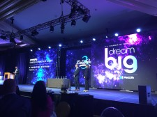 3 Daughters Brewing Wins at National Dream Big Awards
