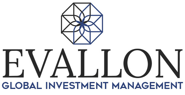Evallon Global Investment Provides Qualified Investors With