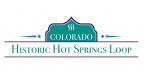 Colorado Historic Hot Springs Loop