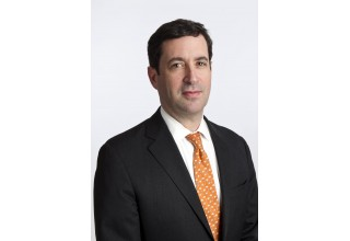David Pitofsky, News Corp.