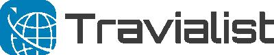 Travialist GmbH