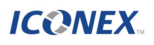 Iconex Announces Price Increase