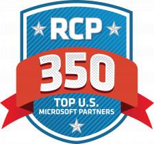 BCM One Top Microsoft Partner in U.S.