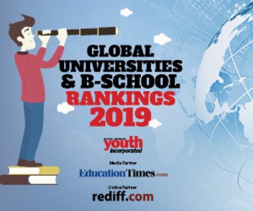 World's Top Business Schools and Undergraduate Programs