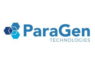 ParaGen Technologies