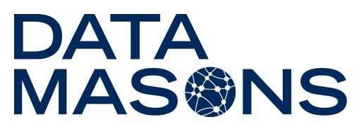 EDI for Microsoft Dynamics NAV 2017 Available from Data Masons
