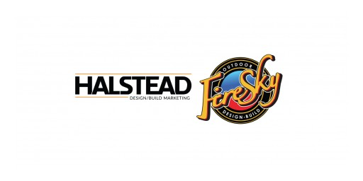 Halstead Media Group Selected by FireSky Outdoor to Help Grow Franchise