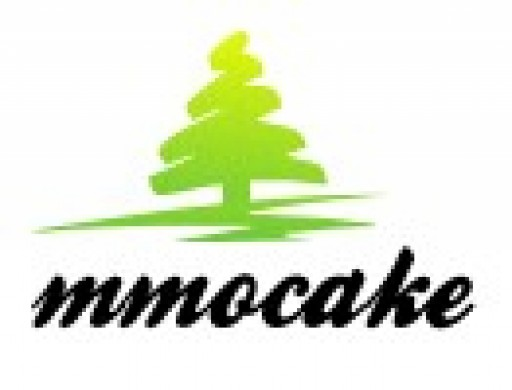 Mmocake Selects Paymentwall To Provide Localized Payments Services Worldwide For Its Global Online Gaming Platform