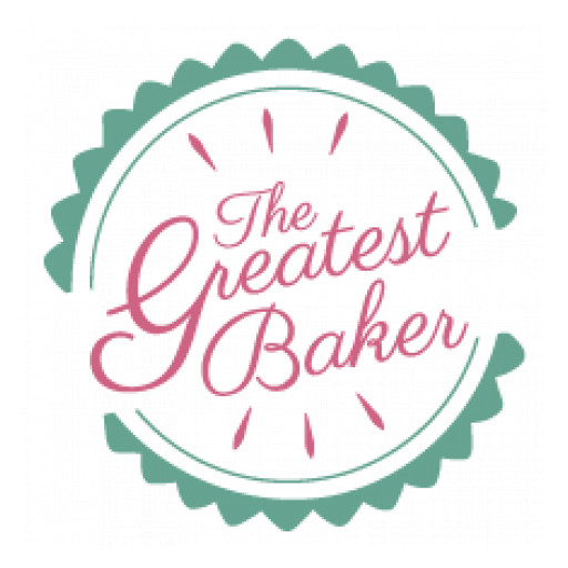 Your Vote is the Key Ingredient to Helping Crown the Spring 2021 Greatest Baker