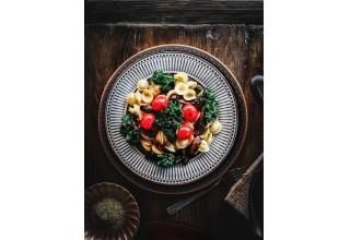 Rustico Meals - Italian Pasta