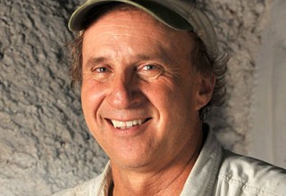 Dr. Richard Hansen