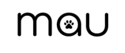 Discover Innovative and Modern Cat Furniture From Mau
