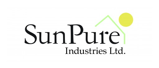 SunPure Signs LOI for Cannabis-Infused Beverage Distribution