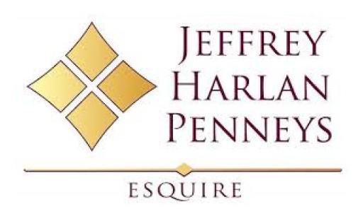 Philadelphia Attorney Jeffrey H. Penneys Secures $300,000 Insurance Settlement for Victim of Pit Bull Attack